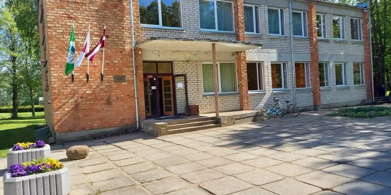 Nīcas novada pirmsskolas izglītības iestāde